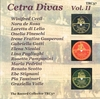 Cetra Legacy of Divas, Vol. II      (2-The Record Collector TRC 37)