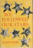 We Followed Our Stars      (Ida Cook)
