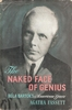 The Naked Face of  Genius   (Bartok)    (Agatha Fasset)