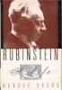 Rubinstein  -  A Life   (Harvey Sachs)     (0-8021-1579-9)