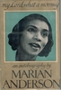 My Lord, What a Morning     (Marian Anderson)
