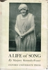 A Life of Song       (Marjory Kennedy-Fraser)