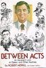 Between Acts    (Robert Merrill)     (0-07-041501-3)