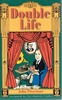 Double Life    (John Freestone)     (11857763459)