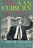 The Van Cliburn Legend     (Abram Chasins)