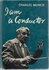 I am a Conductor        (Charles Munch)     (Oxford University Press)