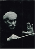 This was Toscanini   (SAMUEL ANTEK)