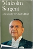 Malcolm Sargent      (Charles Reid)      (241-91316-0 )