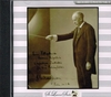 Richard Strauss, Vol. I;   Enrico Mainardi    (St Laurent Studio YSL 78-121)