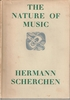 The Nature of Music    (Hermann Scherchen)