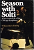 Season with Solti    (WILLIAM  FURLONG)    (0-02-542000-3 )