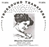 Maria Farneti             (Truesound Transfers 3076)