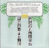 The Marchesi School  - Marchesi,  Alda,  Arral,  Licette,  Parkina,  Saville, etc.    (Pearl 0067)