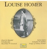 Louise Homer        (Pearl 9950)