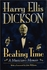 Beating Time   (Harry Ellis Dickson)    (1-55553-229-2 )