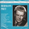 Hermann Prey            (Preiser 93466)