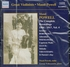 Maud Powell, Vol. IV            (Naxos 8.110993)