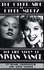 Other Side of Ethel Mertz    (VANCE)    (1-879198-26-6)