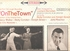 On The Town    (Columbia OS 2028)    1960 studio recording LP