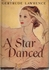 A Star Danced     (Gertrude Lawrence)