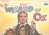 The Wizard of Oz     (M-G-M  E 3464)      M-G-M Soundtrack LP