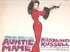 Auntie Mame    (Warner Brothers WS1242)   Warner Brothers Film LP