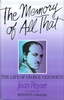 The Memory of All That   (Gershwin)     (Joan Peyser)