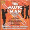 The Music Man (Naxos Musicals 8.120886)