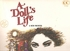A Doll's Life     (Original Cast OC 8241)      Original Broadway cast LP