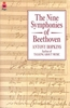 Symphonies of Beethoven   (Hopkins)    (0-330-26670-5)