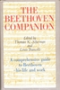 The Beethoven Companion    (Scherman & Biancolli)