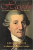 Haydn, A Creative Life in Music  (Geiringer)  (0-1520-04316-2)