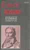 Life of Rossini     (Stendhal)      (0-7145-0632-X)