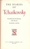 The Diaries of Tchaikovsky      (Wladimir Lakond)