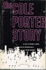 The Cole Porter Story    (RICHARD G. HUBLER)