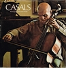 Casals Photographed      (Fritz Henle)     (0-8174-0593-3)