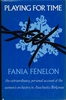 Playing for Time     (Fania Fenelon)     (0-689-10796-X )