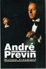 Andre Previn     (MICHAEL  FREEDLAND)    (0-7126-3503-3)