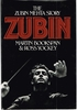 Zubin [Mehta] (Bookspan  &  Ross Yockey)    (0-06-120400-5)