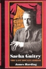 Sacha Guitry:   The Last Boulevardier    (James Harding)