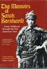 The Memoirs of Sarah Bernhardt     (0-672-52355-8 )