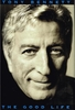 The Good Life   (TONY BENNETT)    (0-671-02469-8 )