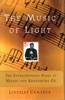 The Music of Light     (CAMERON)     (0-684-82409-4)