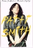 Patti Smith     (BOCKRIS  &  BAYLEY)     (0-684-82363-2 )