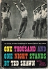 One Thousand and One Night Stand    (TED  SHAWN)