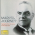 Marcel Journet             (Pearl 0021)