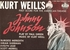 Johnny Johnson  (Weill)   (M-G-M E3447)    1956 studio cast LP