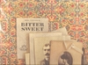 Bitter Sweet   (Noel Coward)   (Angel S 35814)    LP