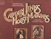 Captain Jinks of the Horse Marines (2-RCA ARL2-1727) Kansas City LP
