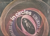 In Circles     (Avant Garde AV 108)    Original Off-Off Broadway cast LP